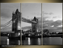 Obraz Tower bridge 3